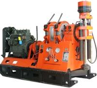 水文水井钻探技术现状及钻探新技术的应用(一)