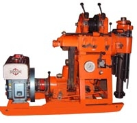 水文水井钻探技术现状及钻探新技术的应用(三)