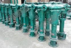 如何让泥浆泵的性能发挥到极致