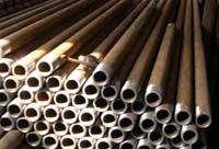 钻具、钻杆、套管与钻塔概述