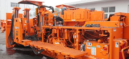 Complete equipment, strong technical force, reliable product quality, reasonable price